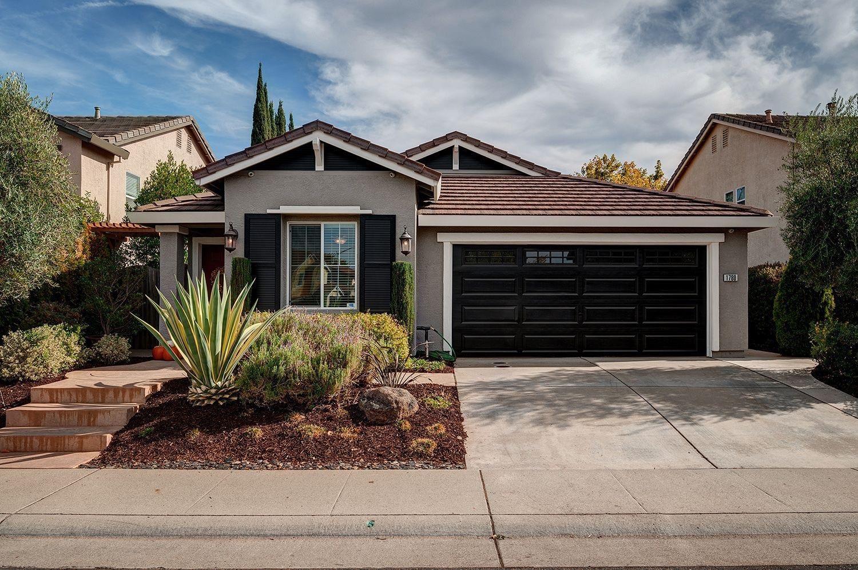 1780 Tatiana Street, Roseville, CA 95747 - MLS#: 221135090