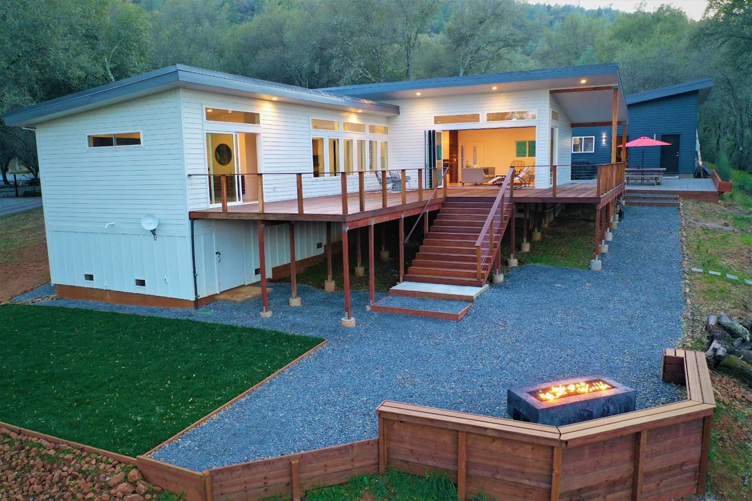 4815 Bakers Mountain Road, Placerville, CA 95667 - #: 20012094