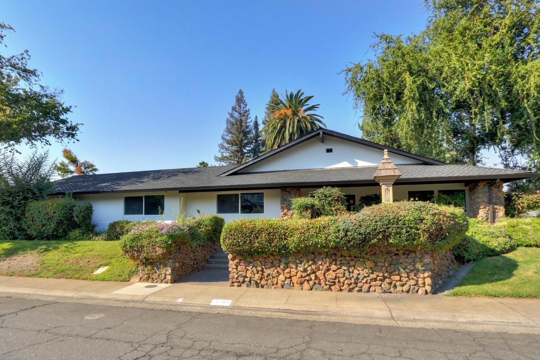 3951 Crondall Drive, Sacramento, CA 95864 - MLS#: 221125095