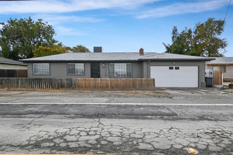 Photo of 1696 Bridge Street, Yuba City, CA 95993 (MLS # 221136097)
