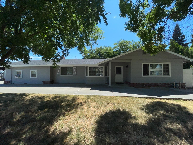 4258 Hackberry Lane, Carmichael, CA 95608 - MLS#: 221066098