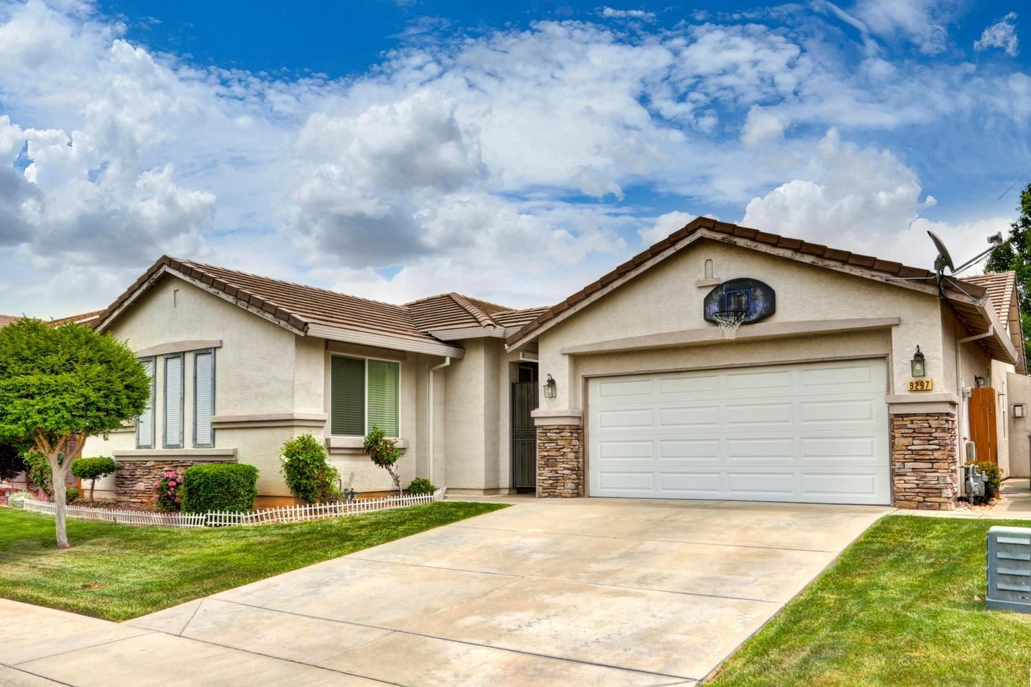 9297 Fox Springs Way, Elk Grove, CA 95624 - #: 20022099