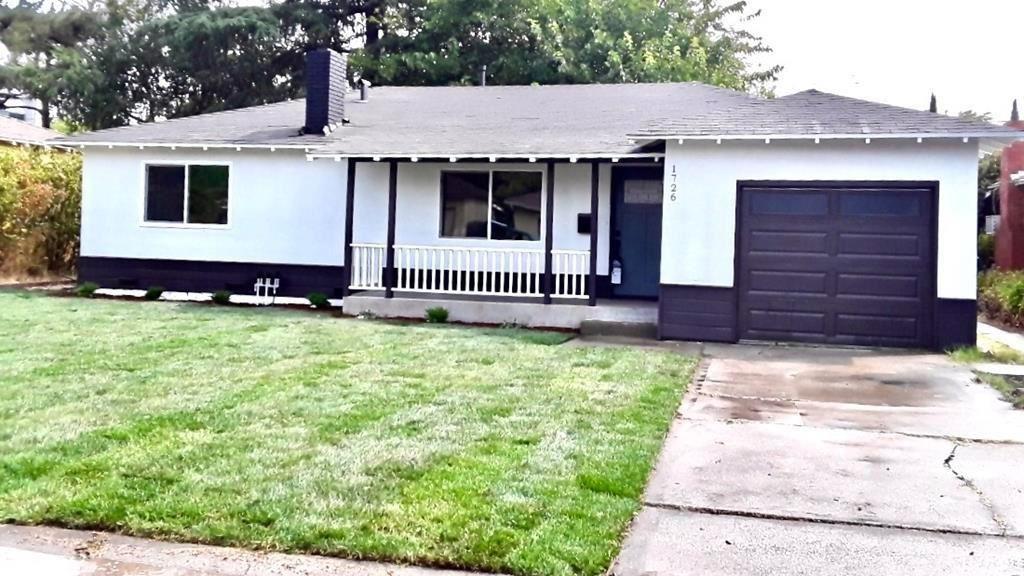 1726 Carlton Avenue, Modesto, CA 95350 - MLS#: 20056099