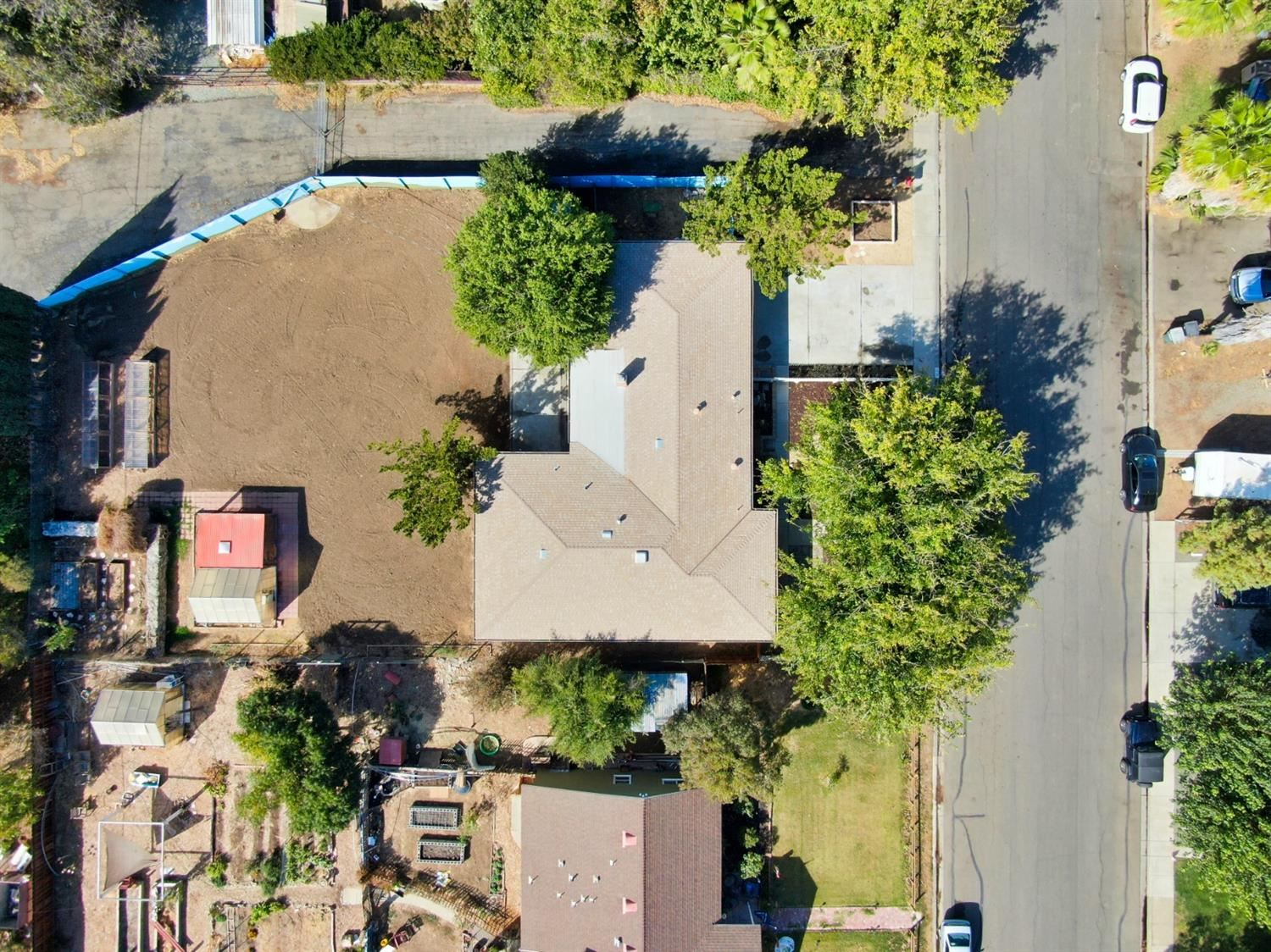 Photo of 616 4th Street, Patterson, CA 95363 (MLS # 221136099)