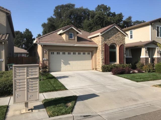 1847 Sierra Road, West Sacramento, CA 95691 - MLS#: 221104102