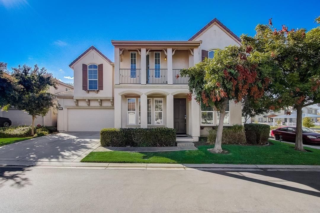 2 Olivia, Sacramento, CA 95835 - MLS#: 221120102