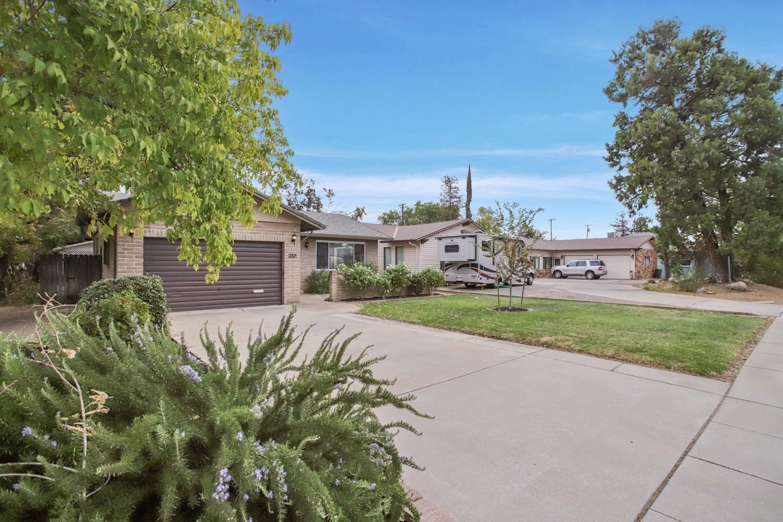 357 LINCOLN WAY, Galt, CA 95632 - MLS#: 221132102