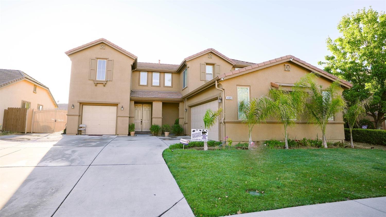 6809 Castro Verde Way, Elk Grove, CA 95757 - #: 221074104
