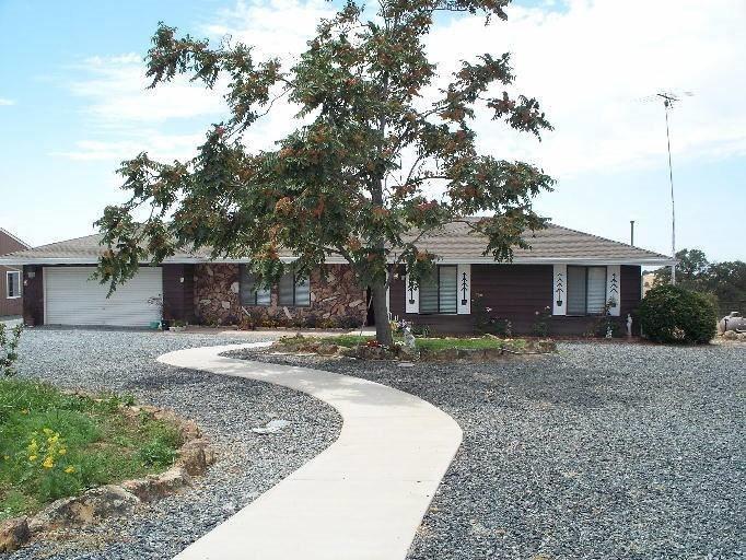 9549 Banderilla Drive, La Grange, CA 95329 - #: 20025105
