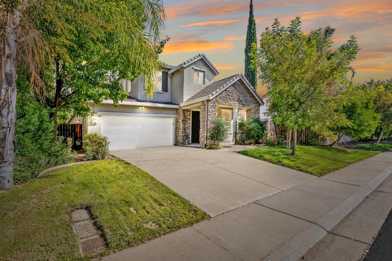7008 Orofino Drive, El Dorado Hills, CA 95762 - MLS#: 221105105