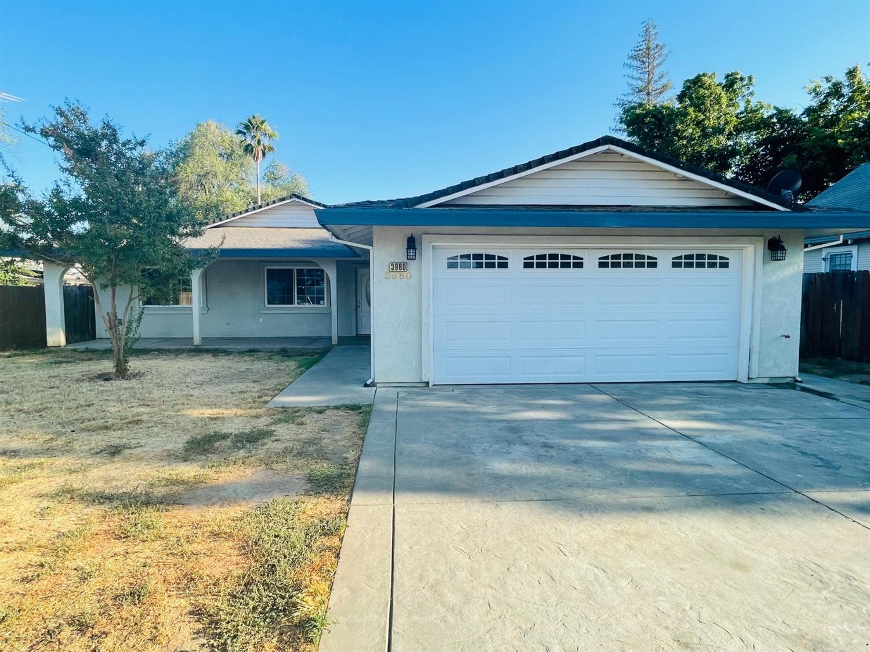 3980 Sierra Vista Avenue, Sacramento, CA 95820 - MLS#: 221092107