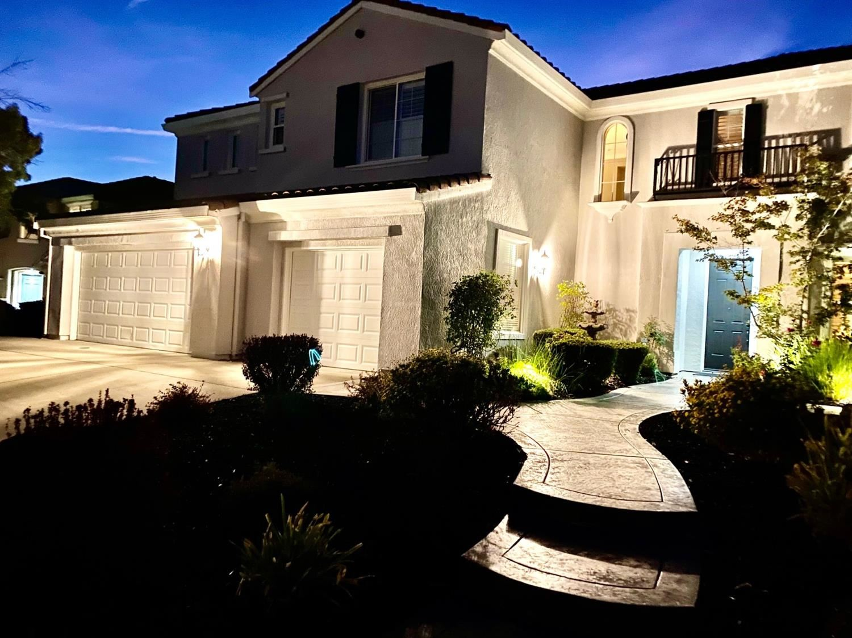 2481 Bent Tree Drive, Roseville, CA 95747 - MLS#: 221123107