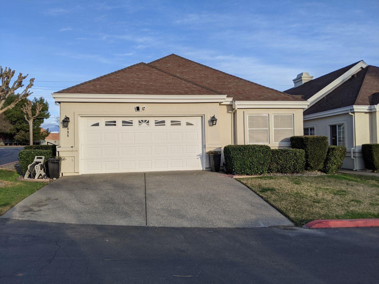Photo of 7898 Sunrise Terrace Lane, Citrus Heights, CA 95610 (MLS # 221007108)