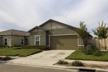 2681 Fern Meadow Avenue, Manteca, CA 95336 - MLS#: 221129108