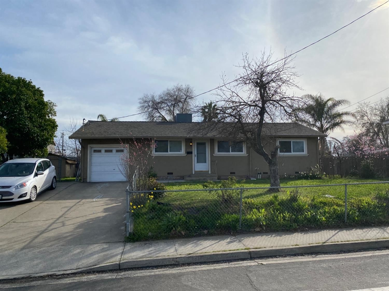 Photo of 1733 Reed Avenue, West Sacramento, CA 95605 (MLS # 221013111)