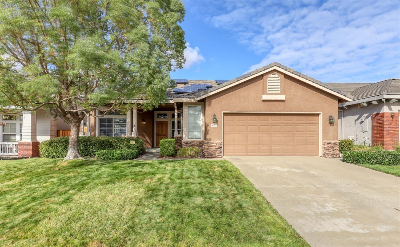 5502 New Vista Drive, Rocklin, CA 95765 - MLS#: 221133115