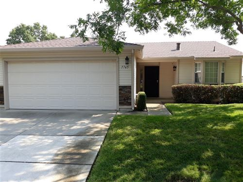 Photo of 7745 Suncountry Lane, Sacramento, CA 95828 (MLS # 20057116)