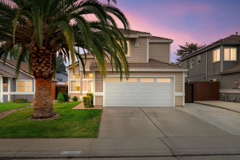 5009 Hunter Leigh Place, Antelope, CA 95843 - MLS#: 221108117