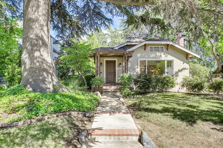 1465 47th Street, Sacramento, CA 95819 - MLS#: 221076119