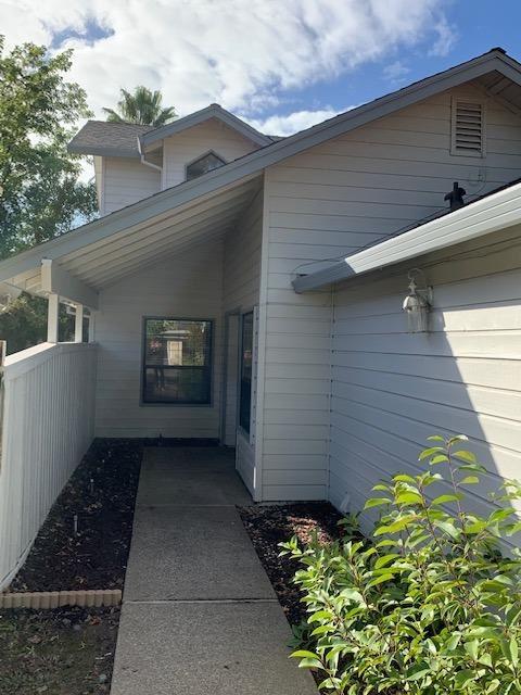 Photo of 1846 Lakeshore Drive, Lodi, CA 95242 (MLS # 221136119)
