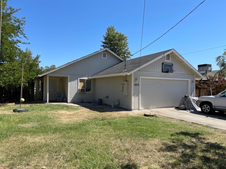 1829 8th Avenue, Olivehurst, CA 95961 - MLS#: 221088120