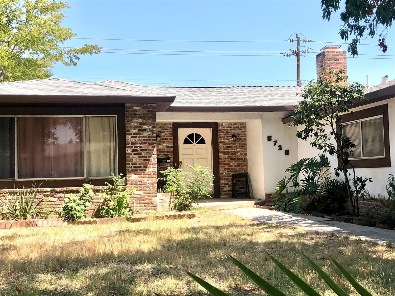 6726 Hemet Avenue, Stockton, CA 95207 - MLS#: 221100120