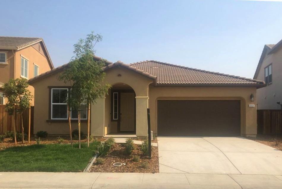 5025 Solar Way, Roseville, CA 95747 - MLS#: 221102120