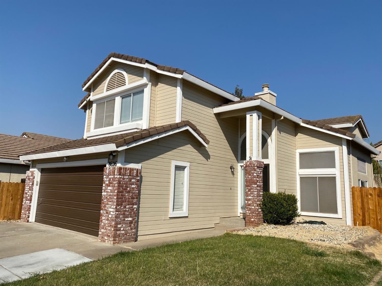 Photo of 8626 Aspen Ridge Court, Antelope, CA 95843 (MLS # 221117120)