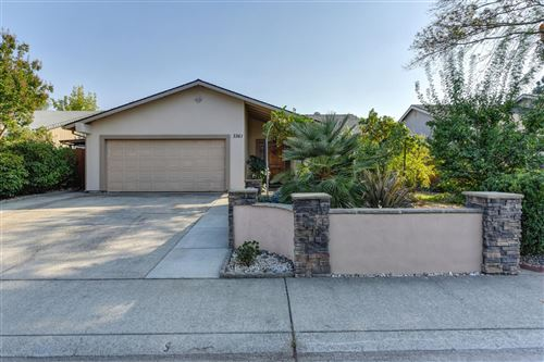 Photo of 3361 Union Springs Way, Sacramento, CA 95827 (MLS # 20057121)