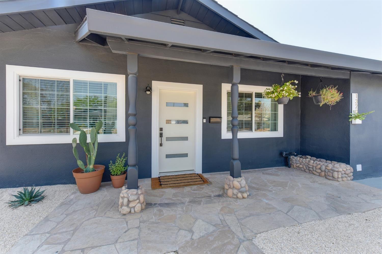 1320 School Street, Folsom, CA 95630 - MLS#: 221118122