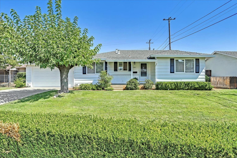 2665 Gilbert Way, Rancho Cordova, CA 95670 - MLS#: 221119125