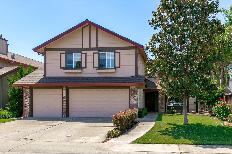9118 Brienne Way, Elk Grove, CA 95758 - #: 20034126