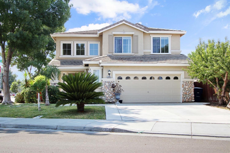2426 Veneto Lane, Tracy, CA 95377 - MLS#: 20056126