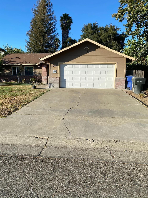 6191 Cushing Way, Sacramento, CA 95823 - #: 20058126
