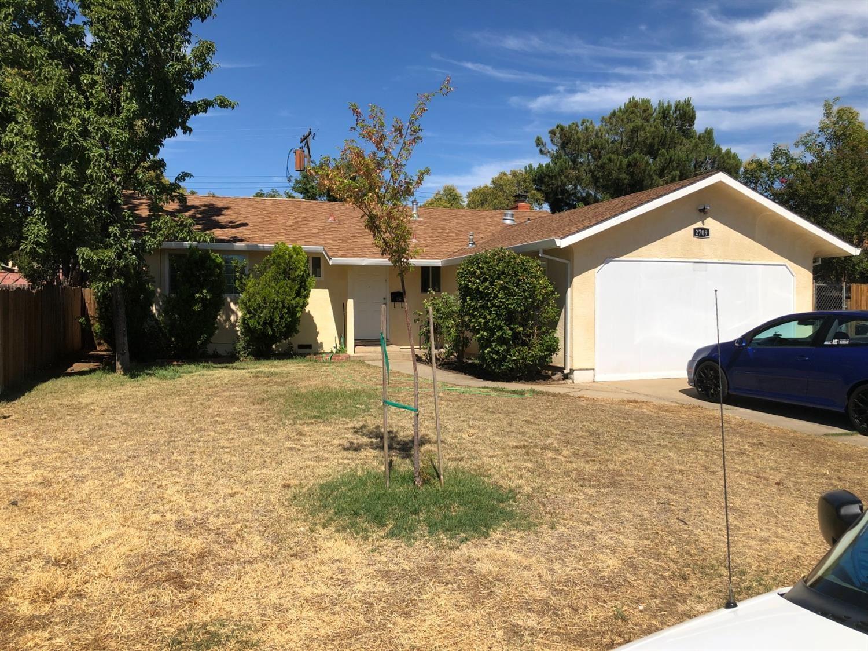 2709 Barbera Way, Rancho Cordova, CA 95670 - MLS#: 221083126