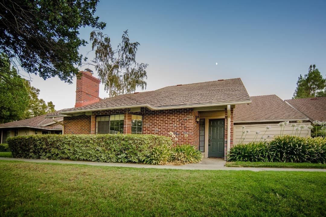 970 Cross Street, Woodland, CA 95695 - MLS#: 221106128
