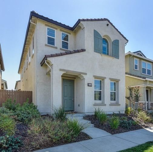 Photo of 3724 Hovnanian Drive, Sacramento, CA 95834 (MLS # 221118128)