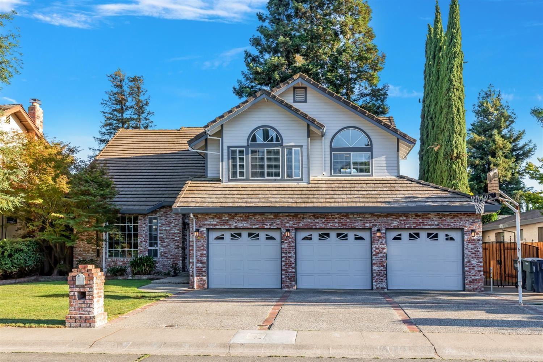 97 Southlite Circle, Sacramento, CA 95831 - MLS#: 221074129