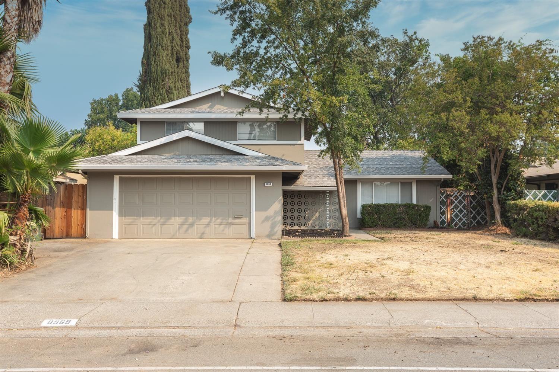8969 La Riviera Drive, Sacramento, CA 95826 - MLS#: 221068131