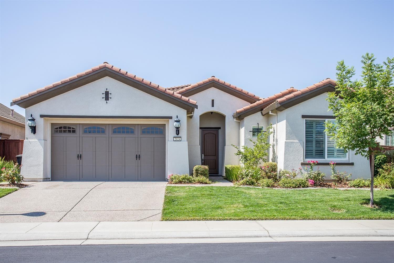 2024 Thornecroft Lane, Roseville, CA 95747 - #: 20043132