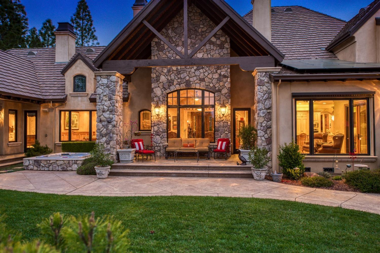 16561 Winchester Club Drive, Meadow Vista, CA 95722 - MLS#: 20083132