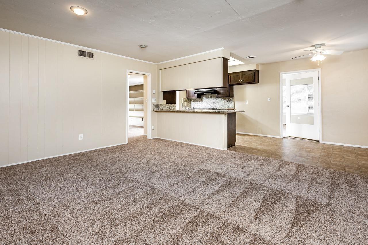 Photo of 4105 Walnut Avenue, Carmichael, CA 95608 (MLS # 20061133)