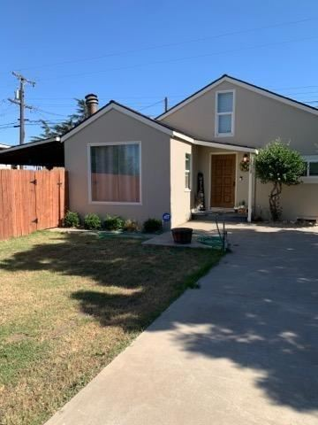 Photo of 3512 Riverside Drive, Riverbank, CA 95367 (MLS # 221071133)