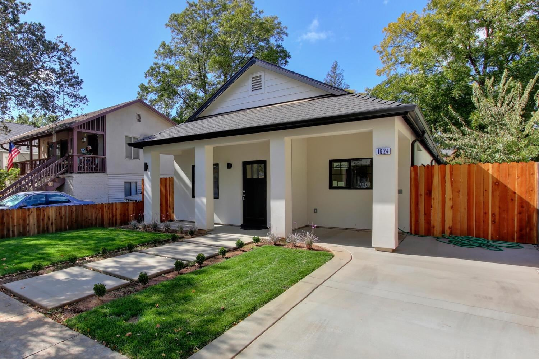 1624 48th Street, Sacramento, CA 95819 - MLS#: 221132135