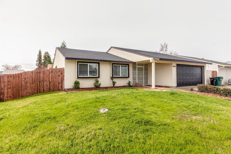Photo of 8694 Western Sun Way, Sacramento, CA 95828 (MLS # 221015136)