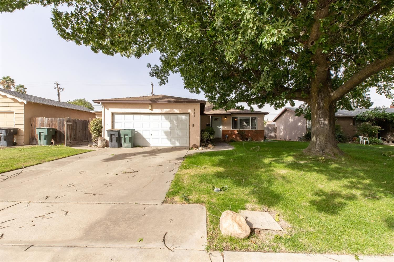 Photo of 155 Blasingame Terrace, Atwater, CA 95301 (MLS # 221133136)
