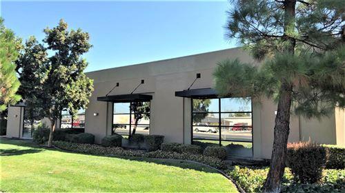 Photo of 1416 Mitchell Road, Modesto, CA 95351 (MLS # 19059137)