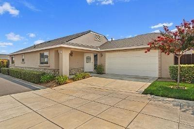 630 Village Drive, Galt, CA 95632 - #: 20055138
