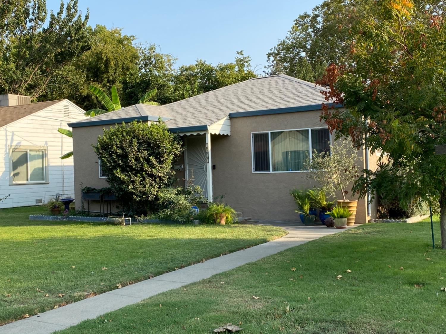 Photo of 1833 Willow Avenue, West Sacramento, CA 95691 (MLS # 20062139)
