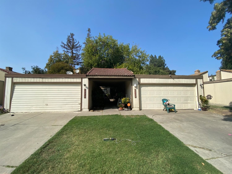 1473 San Rocco Circle, Stockton, CA 95207 - #: 20056140